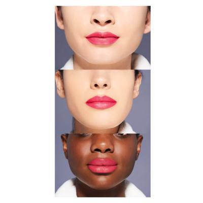 Imagem 4 do produto VisionAiry Gel Lipstick Shiseido - Batom em Gel - 213 Neon Buzz
