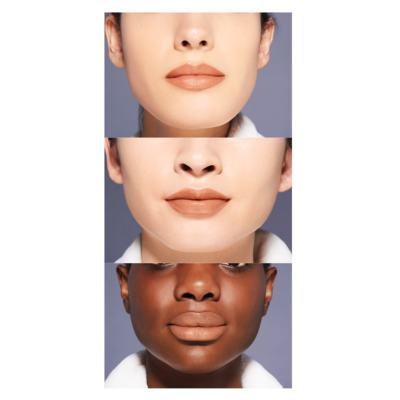 Imagem 4 do produto VisionAiry Gel Lipstick Shiseido - Batom em Gel - 201 Cyber Beige