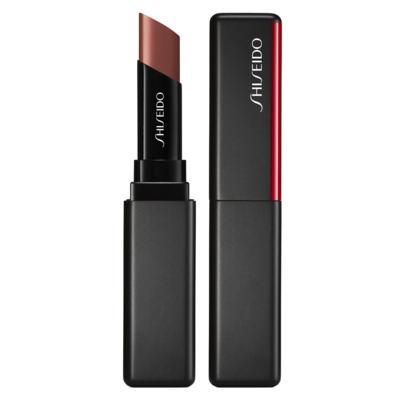 Imagem 1 do produto VisionAiry Gel Lipstick Shiseido - Batom em Gel - 212 Woodblock