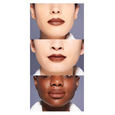 Imagem 4 do produto VisionAiry Gel Lipstick Shiseido - Batom em Gel - 212 Woodblock