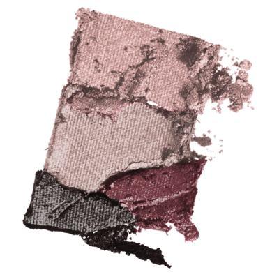 Imagem 3 do produto Paleta de Sombra Shiseido - Essentialist Eye - 06 Hanatsubaki
