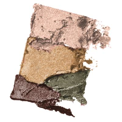 Imagem 3 do produto Paleta de Sombra Shiseido - Essentialist Eye - 03 Namiki