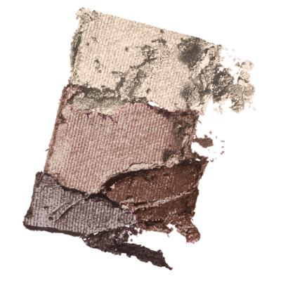 Imagem 3 do produto Paleta de Sombra Shiseido - Essentialist Eye - 05 Kotto