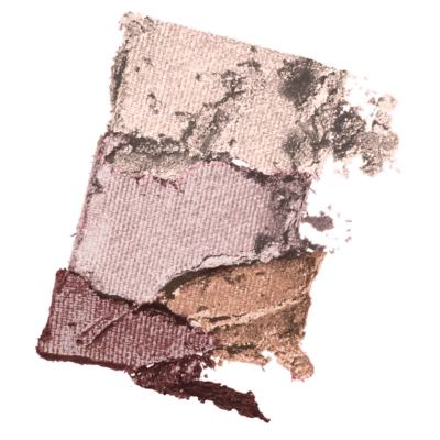 Imagem 3 do produto Paleta de Sombra Shiseido - Essentialist Eye - 01 Miyuki