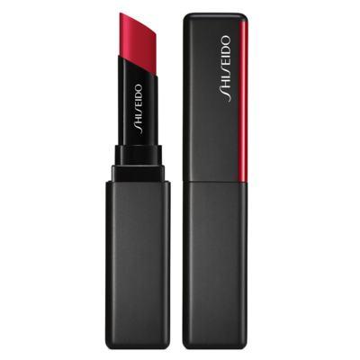 Imagem 1 do produto VisionAiry Gel Lipstick Shiseido - Batom em Gel - 221 Code Red