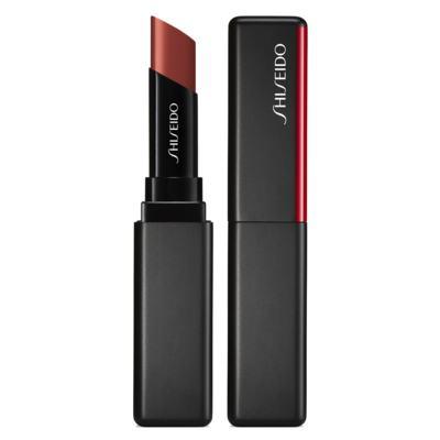 Imagem 1 do produto VisionAiry Gel Lipstick Shiseido - Batom em Gel - 223 Shizuka Red