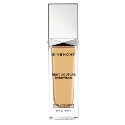 Imagem 1 do produto Base Líquida Givenchy Teint Couture Everwear - Y205