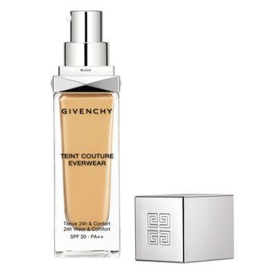 Imagem 4 do produto Base Líquida Givenchy Teint Couture Everwear - Y205