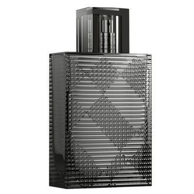 Perfume Burberry Brit Rhythm Masculino Eau de Toilette