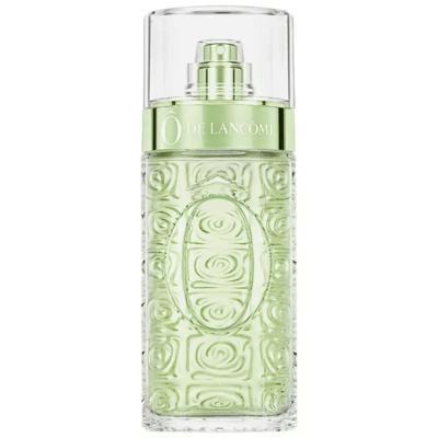 Imagem 4 do produto Ô de Lancôme Lancôme - Perfume Feminino - Eau de Toilette - 125ml