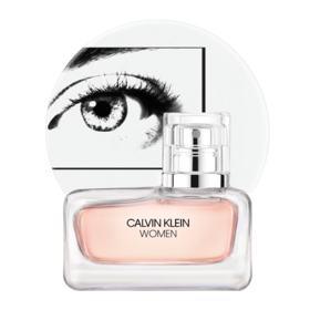 Women Calvin Klein Perfume Feminino - Eau de Parfum - 30ml