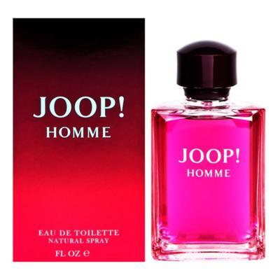Imagem 2 do produto Joop! Homme Joop! - Perfume Masculino - Eau de Toilette - 200ml
