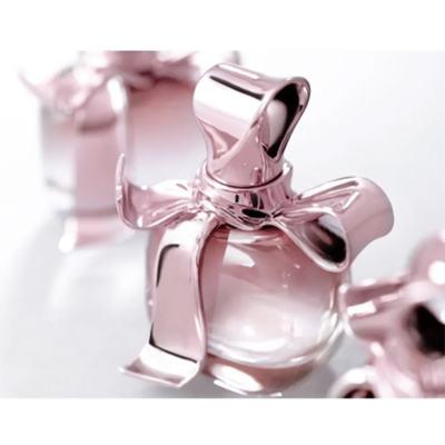 Imagem 3 do produto Mademoiselle Ricci Nina Ricci - Perfume Feminino - Eau de Parfum - 80ml