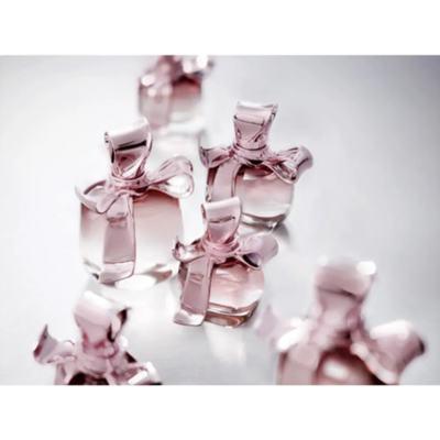 Imagem 4 do produto Mademoiselle Ricci Nina Ricci - Perfume Feminino - Eau de Parfum - 30ml