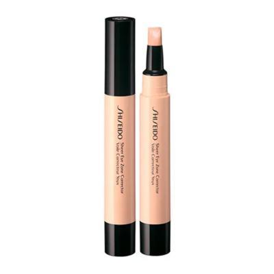 Imagem 1 do produto Sheer Eye Zone Corrector Shiseido - Corretivo para os Olhos - 102 Light