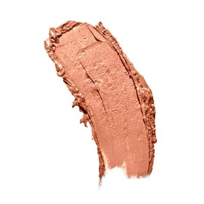 Imagem 3 do produto UV Protective Stick Fundation FPS36 Shiseido - Base - 03-Beige