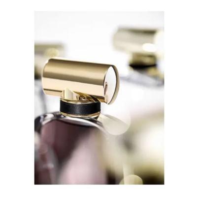 Imagem 4 do produto L'Extase Nina Ricci - Perfume Feminino - Eau de Parfum - 80ml