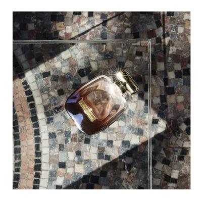Imagem 5 do produto L'Extase Nina Ricci - Perfume Feminino - Eau de Parfum - 80ml