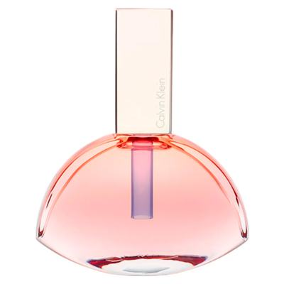 Imagem 1 do produto Endless Euphoria Calvin Klein - Perfume Feminino - Eau de Parfum - 75ml