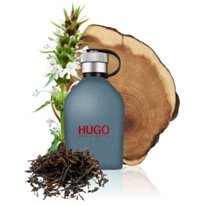 Imagem 6 do produto Hugo Urban Journey Hugo Boss Perfume Masculino - Eau de Toilette - 75ml
