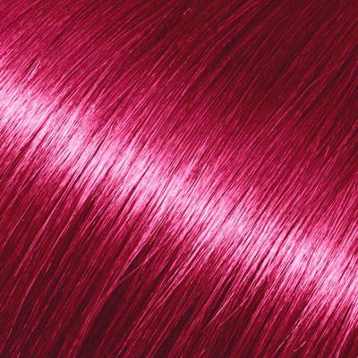 Imagem 3 do produto Coloração Joico Vero K-Pak Color Intensity - Hot Pink