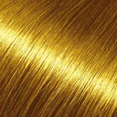 Imagem 3 do produto Coloração Joico Vero K-Pak Color Intensity - Yellow