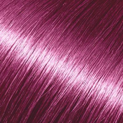 Imagem 3 do produto Coloração Joico Vero K-Pak Color Intensity - Soft Pink