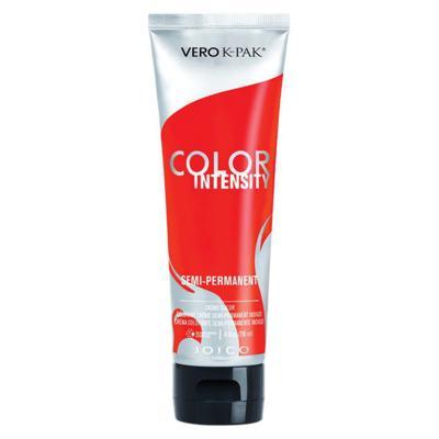 Imagem 1 do produto Coloração Joico Vero K-Pak Color Intensity - Fiery Coral