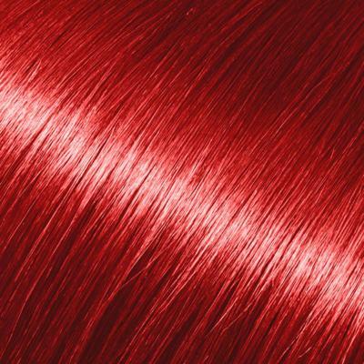Imagem 3 do produto Coloração Joico Vero K-Pak Color Intensity - Fiery Coral