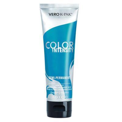 Imagem 1 do produto Coloração Joico Vero K-Pak Color Intensity - Mermaid Blue