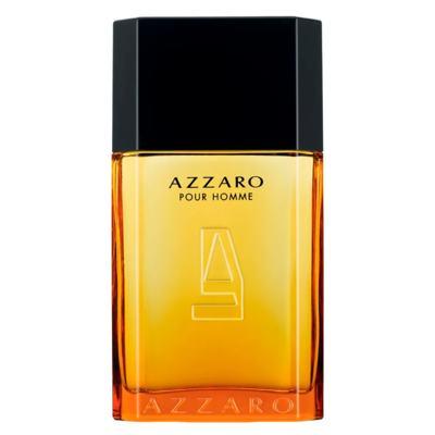 Imagem 12 do produto Azzaro Pour Homme Azzaro - Perfume Masculino - Eau de Toilette - 100ml