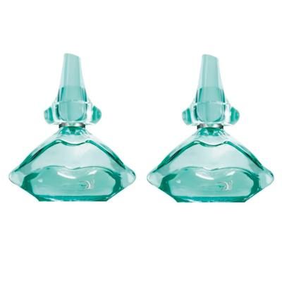 Imagem 2 do produto Laguna Salvador Dali - Feminino - Eau de Toilette - Kits de Perfumes - 2x 30ml