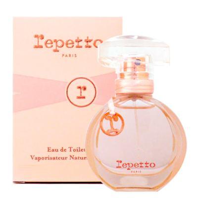 Imagem 2 do produto Repetto Femme Repetto - Perfume Feminino - Eau de Toilette - 80ml