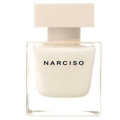 Imagem 1 do produto Narciso Narciso Rodriguez - Perfume Feminino - Eau de Parfum - 90ml