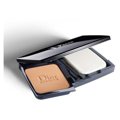 Imagem 5 do produto Diorskin Forever Extreme Control FPS 20 Dior - Pó Facial - 030 - Medium Beige