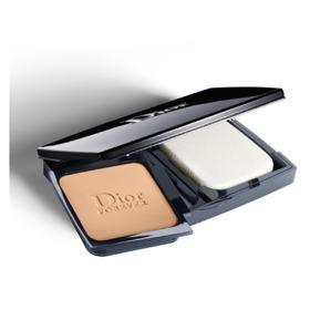 Diorskin Forever Extreme Control FPS 20 Dior - Pó Facial - 020 - Light Beige