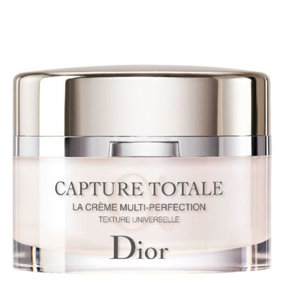 Imagem 1 do produto Creme Anti-Idade Dior Capture Totale Multi-Perfection Creme Universal Texture - 60ml