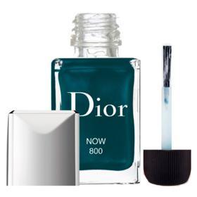 Esmalte Edição Limitada Primavera 2017 Dior - Vernis Lacquer Colour Gradation - 800 - Now