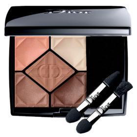 Sombra Dior - Diorshow 5 Couleurs - 647 - Undress
