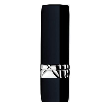 Imagem 5 do produto Rouge Dior - Batom - 434 Promenade
