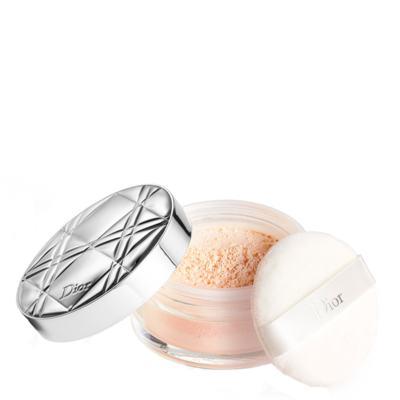 Imagem 1 do produto Diorskin Nude Air Loose Powder Dior - Pó Facial - 010 - Ivory