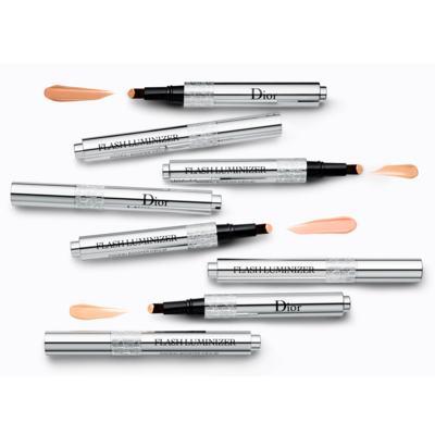 Imagem 4 do produto Flash Luminizer Dior - Caneta Iluminadora - 003 - Apricot