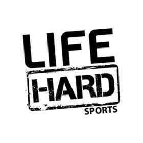 Life Hard Sports