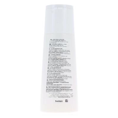 Imagem 3 do produto Dercos Shampoo Nutri-Reparador Vichy - Shampoo Hidratante - 200ml