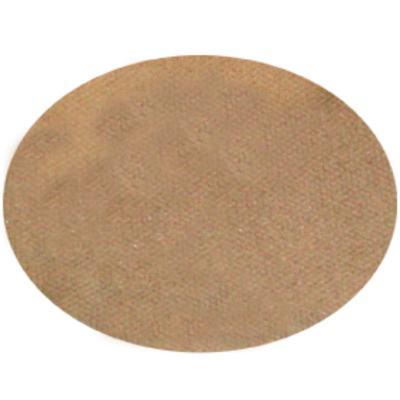 Imagem 6 do produto Meia Calça AT 120A 15-20 Mmhg Ponteira Aberta Sigvaris - Meia Calça AT 120A 15-20 Mmhg Ponteira Aberta Sigvaris Natural D