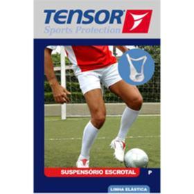 Suspensório Escrotal Tensor - 3981 P | 1 unidade