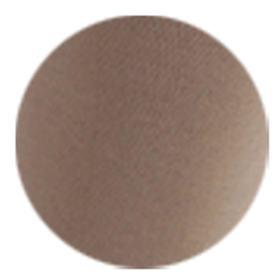 Meia 3/4 Sigvaris Algodão Super 20-30mmHg - G, normal, ponteira aberta, bege | 1 par