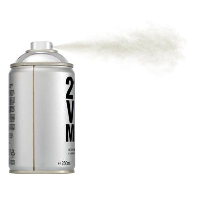 Imagem 3 do produto 212 Vip Men Carolina Herrera - Body Spray - 250ml