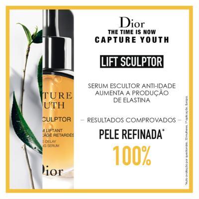 Imagem 3 do produto Sérum Anti-Idade Dior - Capture Youth Lift Sculptor - 30ml