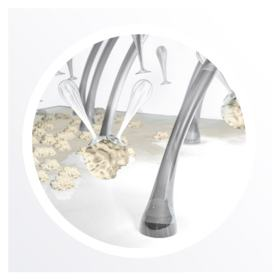 Nioxin Scalp Therapy Sistema 4 - Shampoo de Limpeza - 300ml